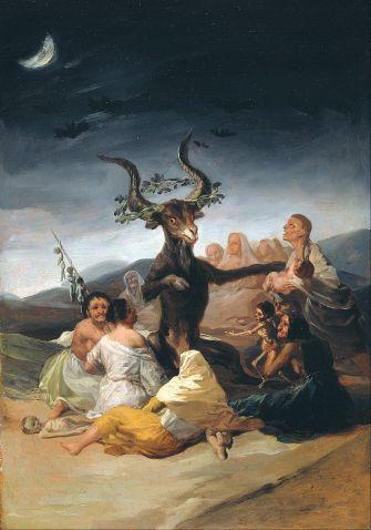 Francisco_de_Goya_y_Lucientes_-_Witches_Sabbath_-_Google_Art_Project