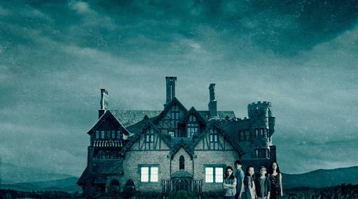 La-maldición-de-Hill-House