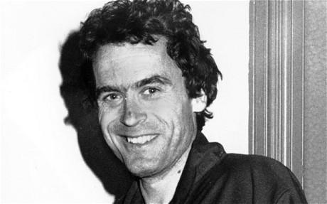 La sonrisa del asesino-Ted Bundy.jpg